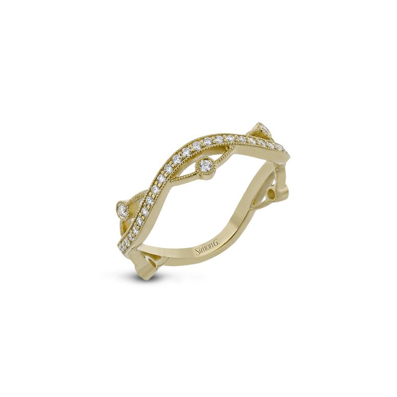 Simon G Jewelry 10204105