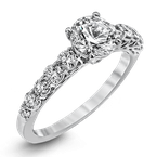 Simon G Jewelry WSG19-100029