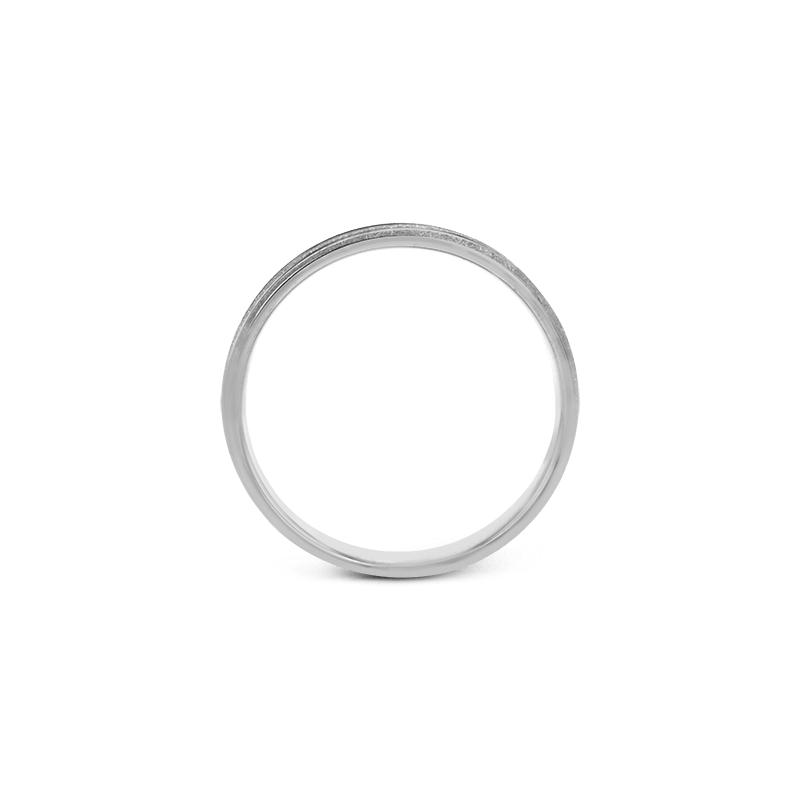 Simon G Jewelry WSG19-100364