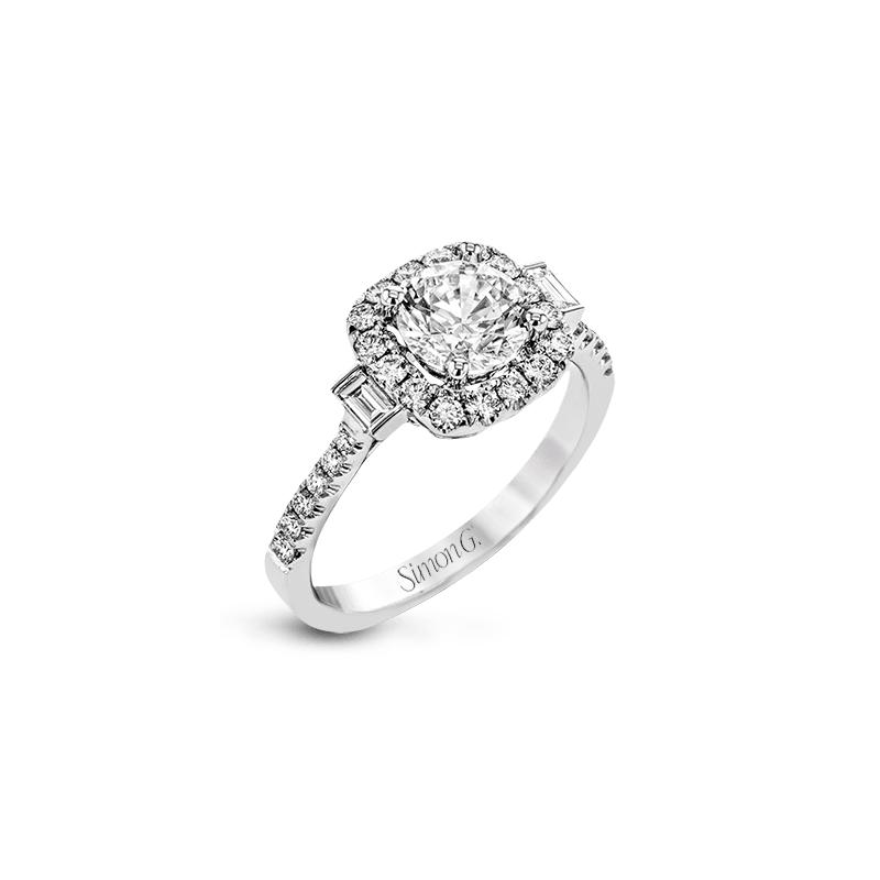 Simon G Jewelry 10201113