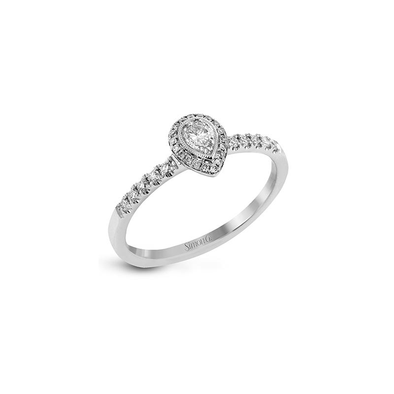 Simon G Jewelry WSG19-100124