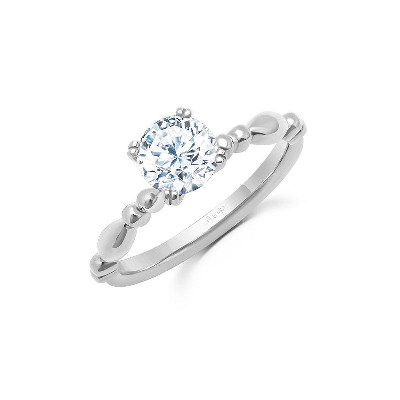 Uneek Fine Jewelry 10212870