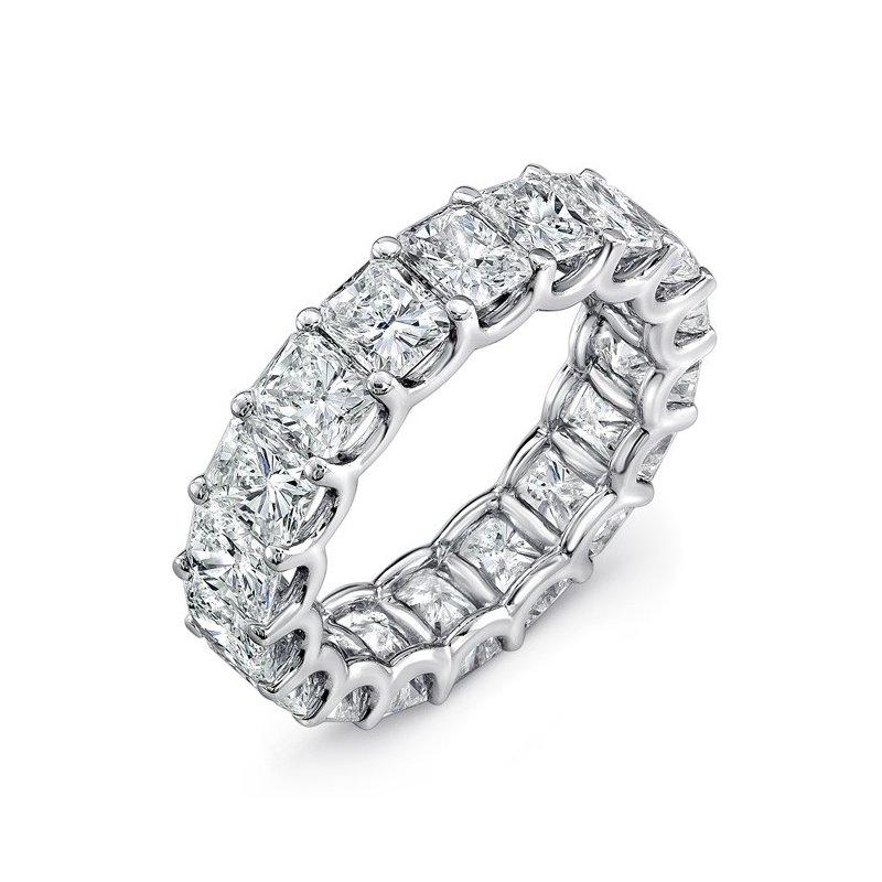 Uneek Fine Jewelry WUQ-100121