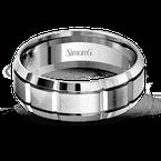 Simon G Jewelry WSG19-100373