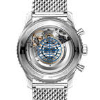 Breitling Navitimer B01 Chronogragh 43MM Pan Am
