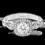Simon G Jewelry 10202104