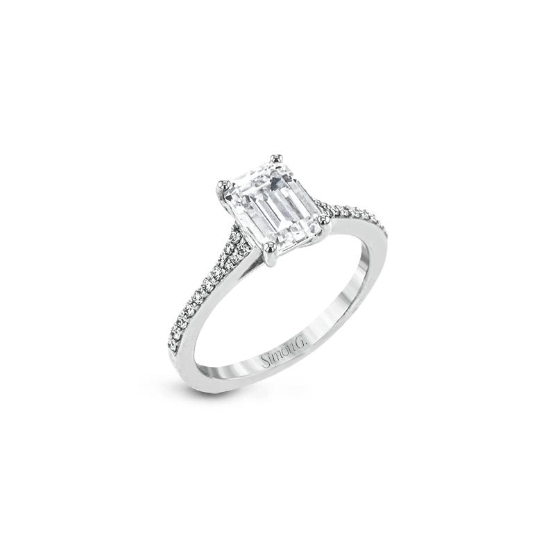 Simon G Jewelry WSG19-100048