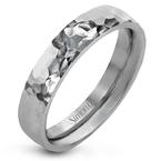 Simon G Jewelry WSG19-100416