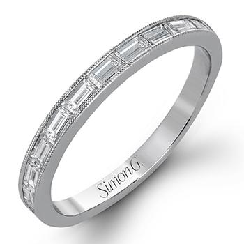 WSG19-100554
