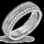 Simon G Jewelry WSG19-100348