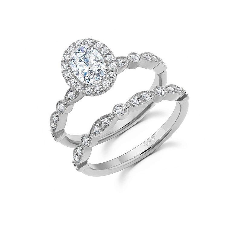 Uneek Fine Jewelry WUQ-100000