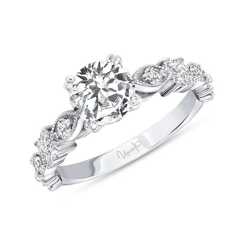 Uneek Fine Jewelry 10225913