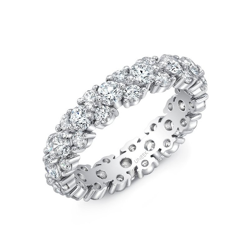 Uneek Fine Jewelry WUQ-100130
