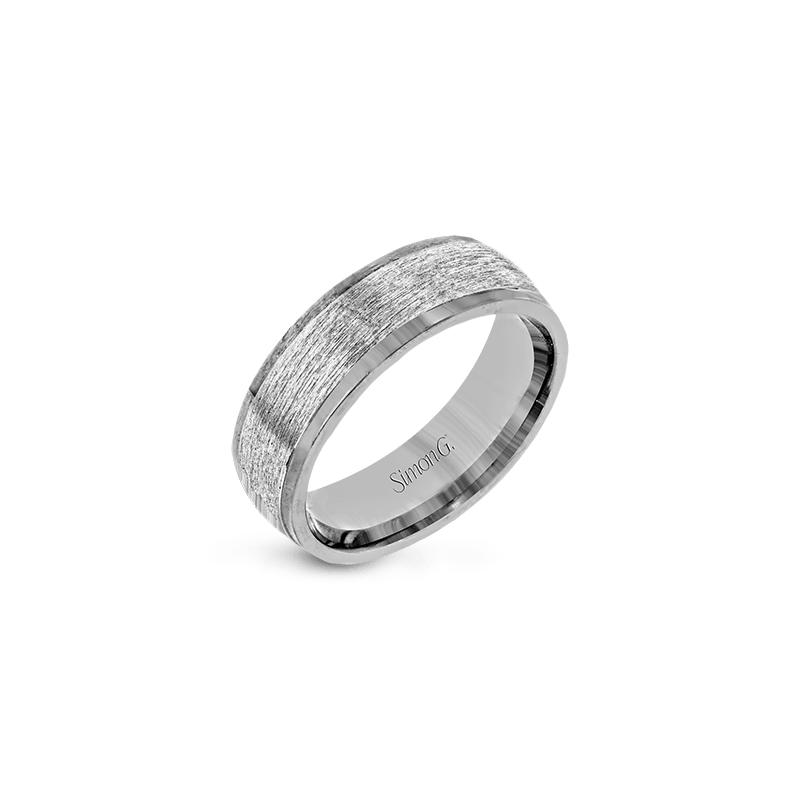 Simon G Jewelry WSG19-100410