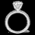 Simon G Jewelry WSG19-100002
