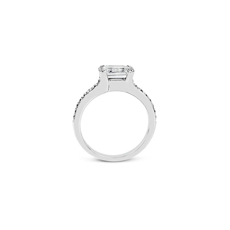 Simon G Jewelry WSG19-100094
