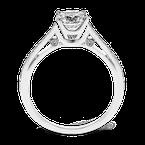 Simon G Jewelry WSG19-100013