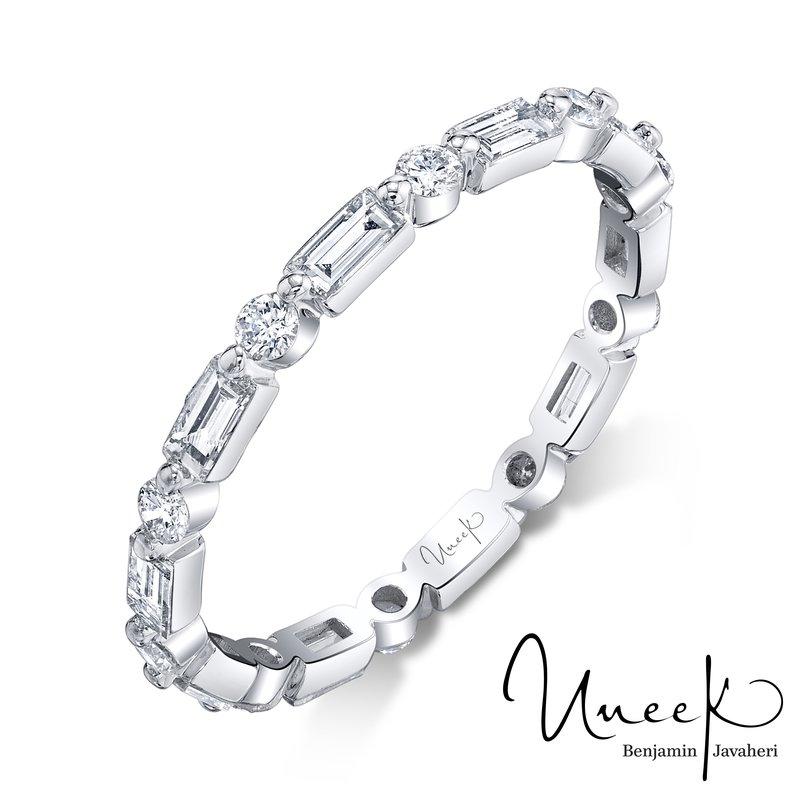 Uneek Fine Jewelry WUQ-100131