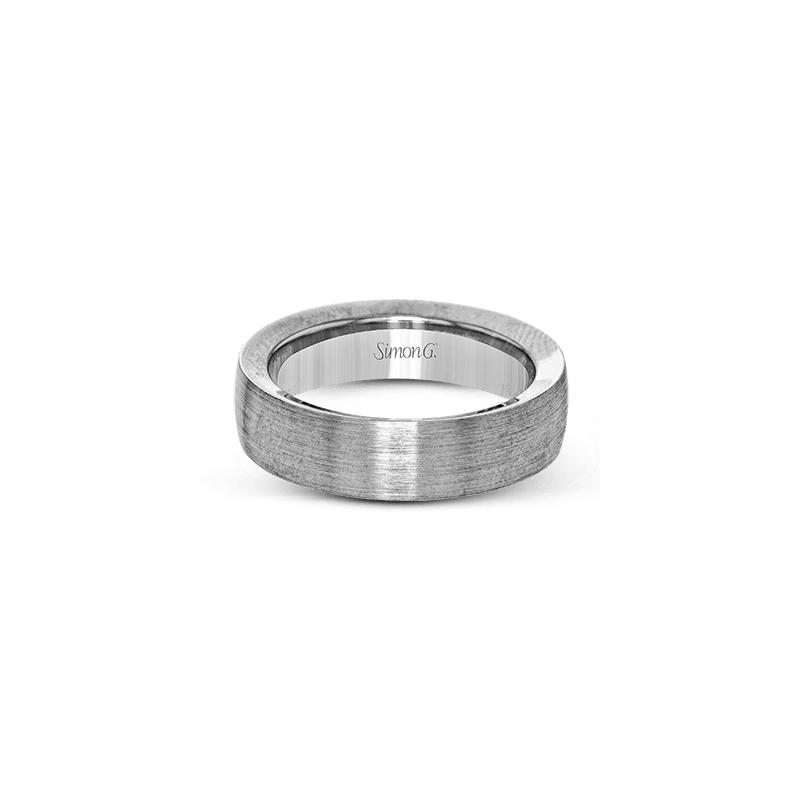 Simon G Jewelry WSG19-100399