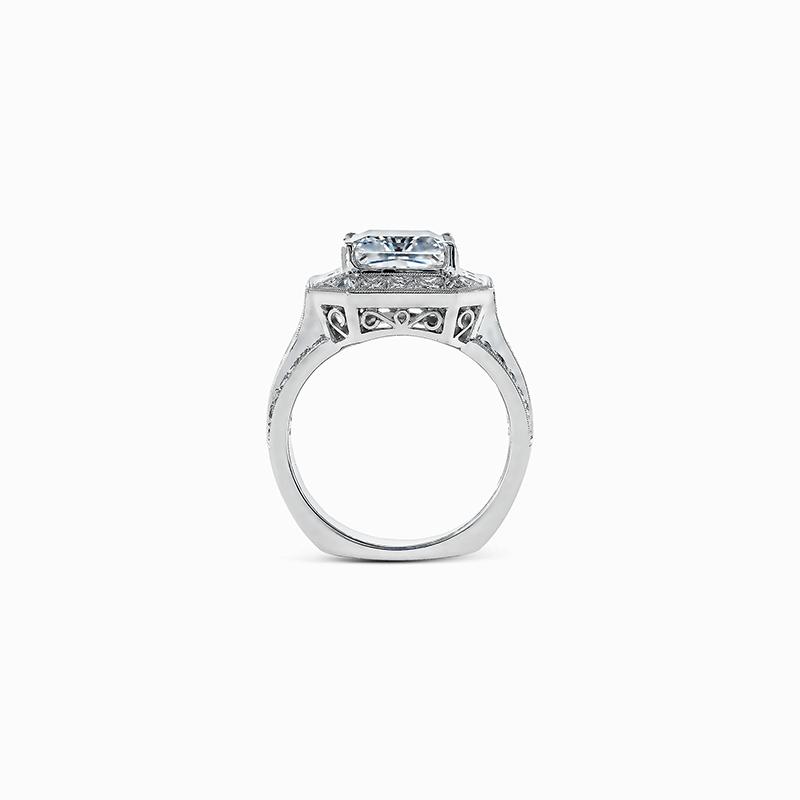 Simon G Jewelry WSG19-100166