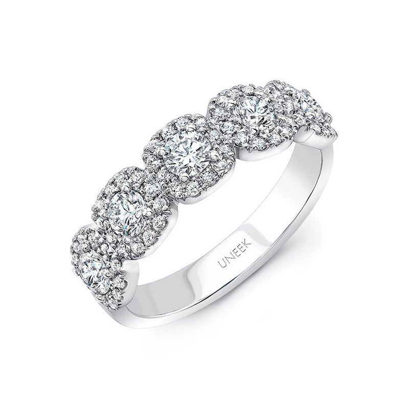 Uneek Fine Jewelry WUQ-100064