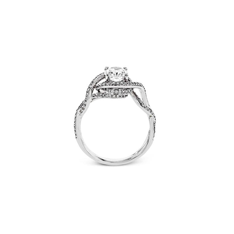 Simon G Jewelry WSG19-100288