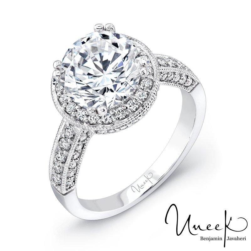 Uneek Fine Jewelry WUQ-100020