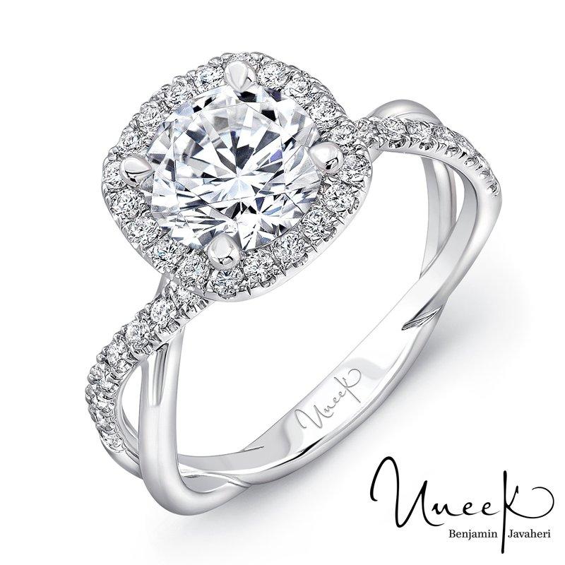 Uneek Fine Jewelry WUQ-100029