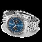 Breitling Premier B01 Chronograph 42MM