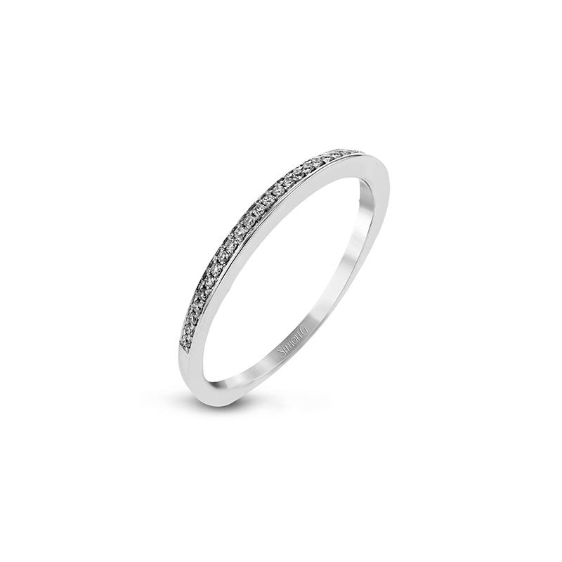 Simon G Jewelry WSG19-100486