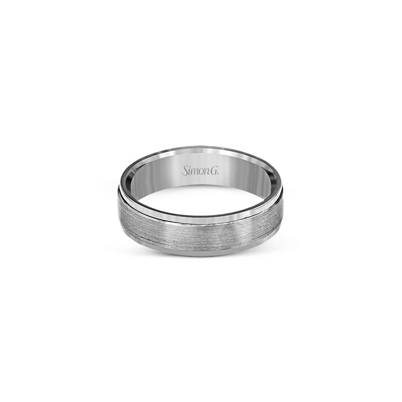 Simon G Jewelry WSG19-100382