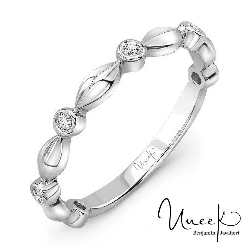 Uneek Fine Jewelry 10225899