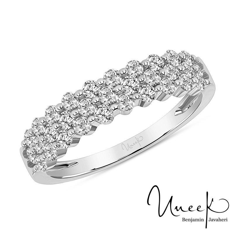 Uneek Fine Jewelry 10224512