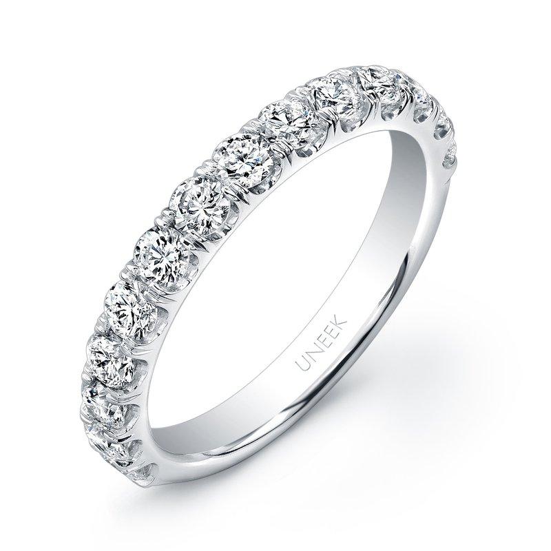 Uneek Fine Jewelry WUQ-100099