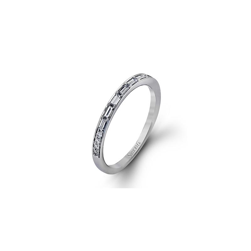 Simon G Jewelry WSG19-100477