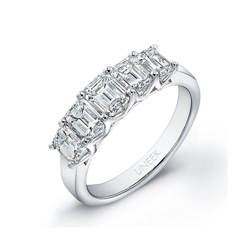 Uneek Fine Jewelry WUQ-100055