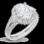 Simon G Jewelry WSG19-100119
