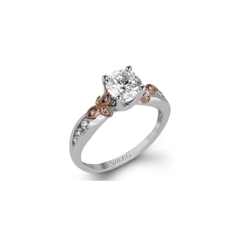 Simon G Jewelry 10214344
