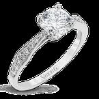 Simon G Jewelry WSG19-100020