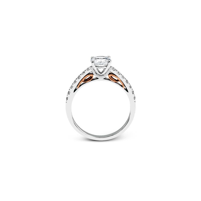 Simon G Jewelry WSG19-100085