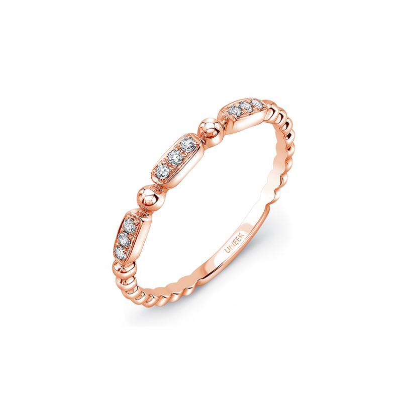 Uneek Fine Jewelry 10233488