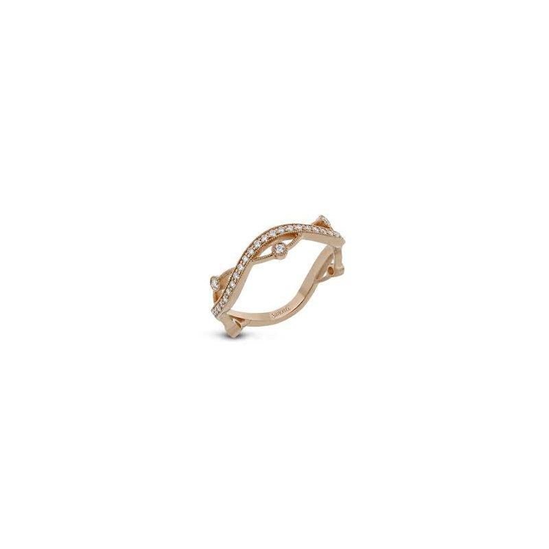 Simon G Jewelry 10204104