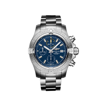 Avenger Chronograph 45MM