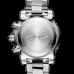 Breitling Avenger Chronograph 45MM