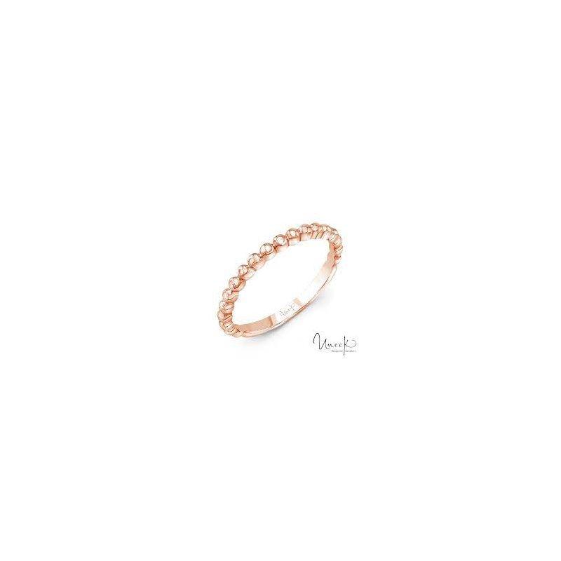 Uneek Fine Jewelry 10230360