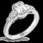 Simon G Jewelry 10190040