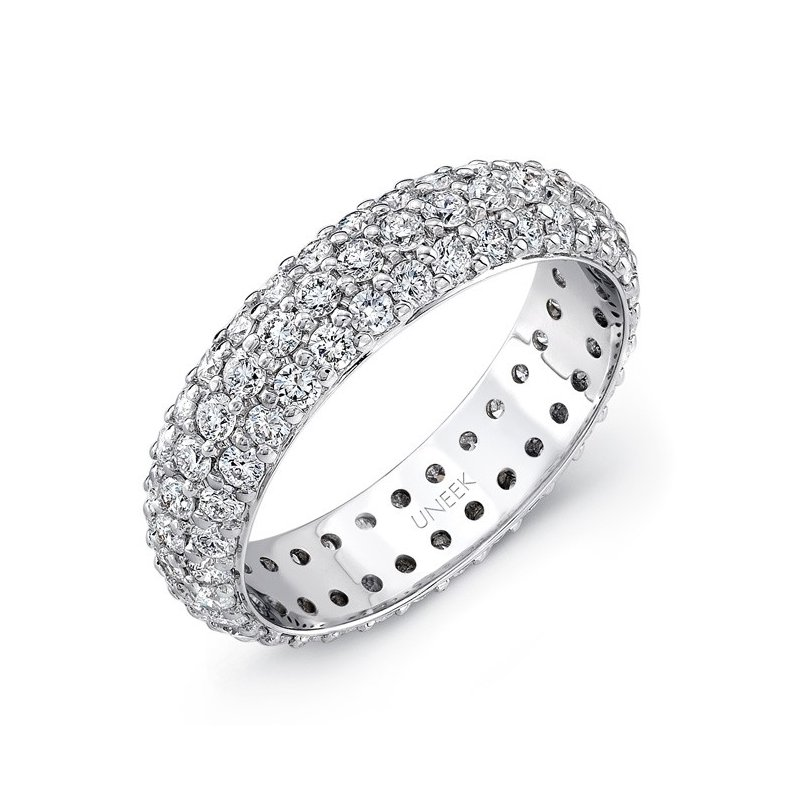 Uneek Fine Jewelry WUQ-100129