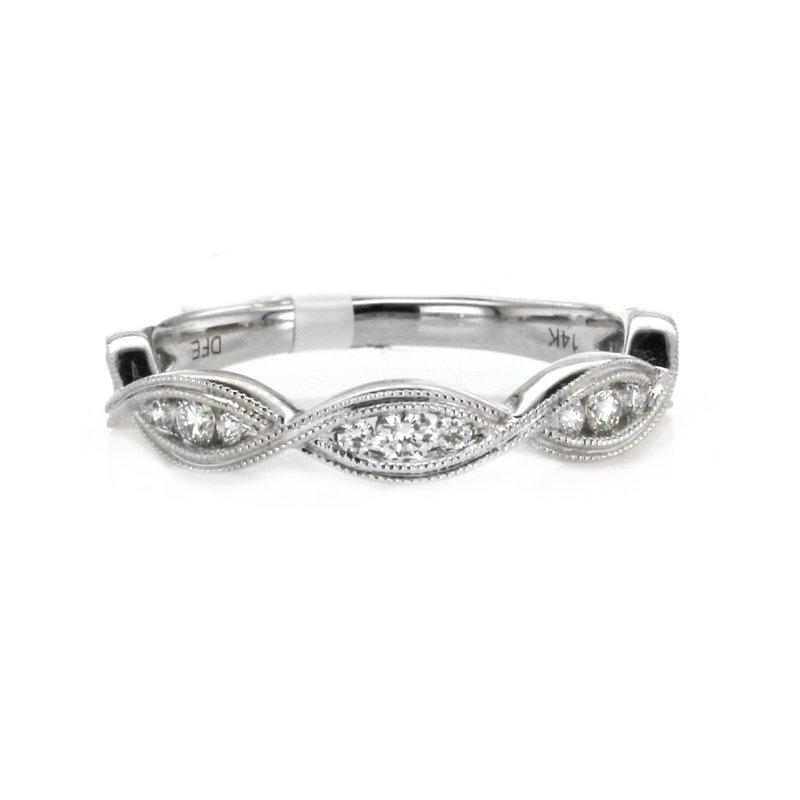 Continental Collection M10239270