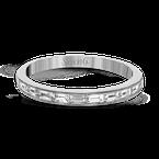 Simon G Jewelry WSG19-100559