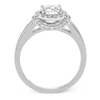 Simon G Jewelry WSG19-100260